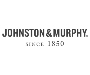 Johnstonmurphy